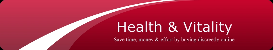 Health-an-Vitality New Header